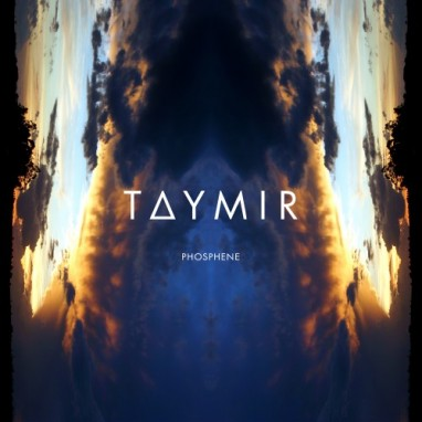 Taymir