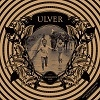 Ulver Childhoods End cover