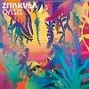 Cover Zitakula - Oasis