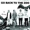 Go Back To The Zoo - Benny Blisto