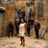 Sharon Jones & The Dap-Kings - <i>I Learned The Hard Way</i>