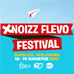 xnoizzflevofestival2012