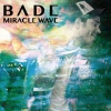 Bade Miracle Wave cover