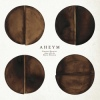 Bryce Dessner & Kronos Quartet Aheym cover