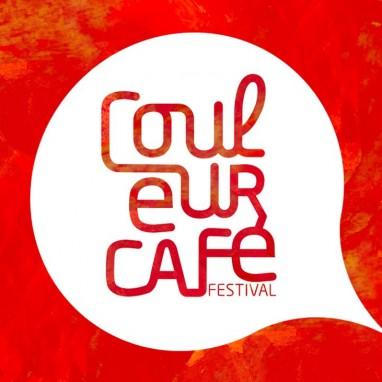 Couleur Café 2022 news_groot