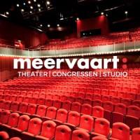 logo Meervaart Amsterdam