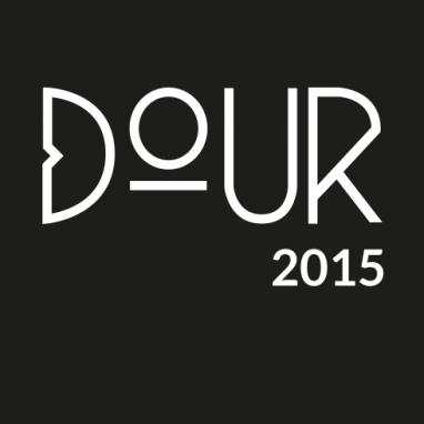 Dour 2015