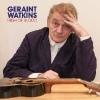 Cover Geraint Watkins - Rush Of Blood