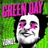 Green Day iUno! cover