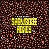 Cover Kyle Craft - Showboat Honey