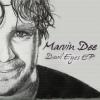 Festivalinfo recensie: Marvin Dee Devil Eyes EP