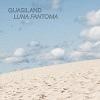 Festivalinfo recensie: Quasiland Luna Fantoma