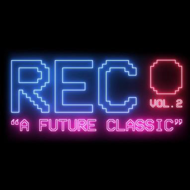Rec. Vol. 2 2017