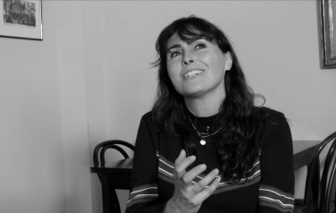 Video: Soloproject zangeres cruciaal voor nieuw album Within Temptation