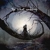 The Silent Wedding Enigma Eternal cover