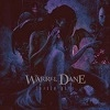 Podiuminfo recensie: Warrel Dane Shadow Work
