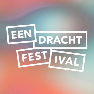 Eendracht festival