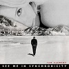 Cover Ian Clement - See Me In Synchronicity