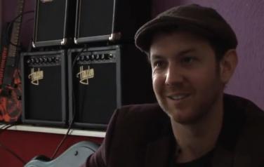 Video: Spelen op North Sea Jazz is een droom die uitkomt