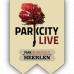 ParkCity Live 2016