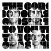 Cover The Coronas - Closer To You