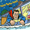 Less Than Jake Hellow Rockview cover