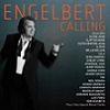 Engelbert Humperdinck Engelbert Calling cover