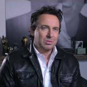 Video: Faillissement en tia van invloed op nieuw album Borsato