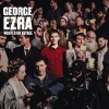 Podiuminfo recensie: George Ezra Wanted On Voyage