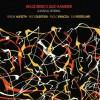 Festivalinfo recensie: Helge Iberg Jazzkammer