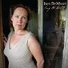 Cover Iris Dement - Sing The Delta
