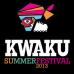 Kwaku 2013 Kwakoe