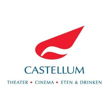 foto Theater Castellum Alphen aan den Rijn