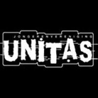 logo Unitas Wageningen