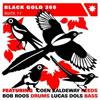 Black Gold 360 – Suite 17