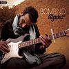 Bombino Agadez cover