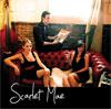Festivalinfo recensie: Scarlet Mae Scarlet Mae