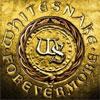 Whitesnake – Forevermore