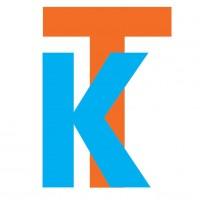 logo De Kattendans Bergeijk