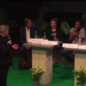 Video: Hoe wordt Boef voorbereid op Noorderslag-optreden?