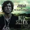 Cover Jonas & The Massive Attraction - Big Slice