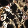 Cover Rachel Sermanni - Black Currents EP