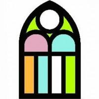 logo Roepaen Ottersum