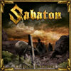 Sabaton – Cliffs Of Gallipoli