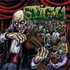 Stigma – Concerto For The Undead
