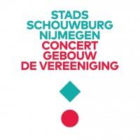 logo Stadsschouwburg Nijmegen Nijmegen