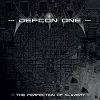 Cover Defcon One - The Perfection Of Slavery