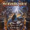 Festivalinfo recensie: Heavens Gate Best For Sale!