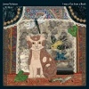 James Yorkston I Was A Cat From A Book cover