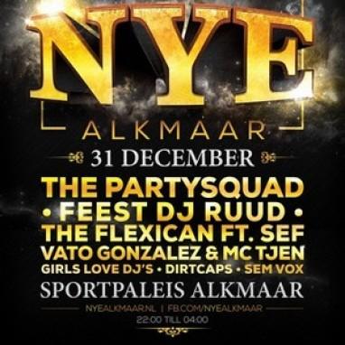 NYE Alkmaar 2015-2016_news_groot